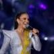 Com live solidária na Globo, Ivete Sangalo arrecada mais de R$ 400 mil