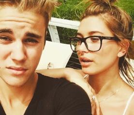 Justin Bieber pausa carreira para se dedicar ao casamento