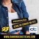 PROMOÇÃO DIAMOND COAST JEANS 93 FM – ENCERRADA