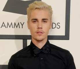 Justin Bieber vai remover tatuagem de Selena Gomez