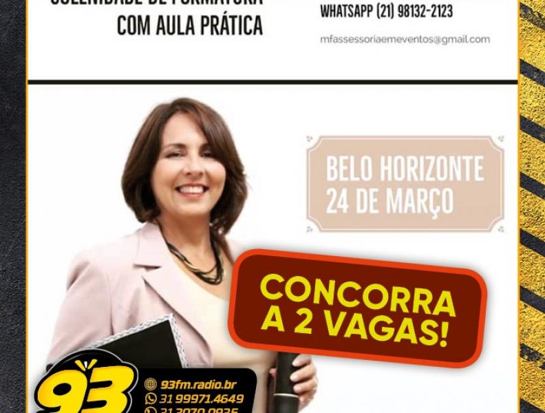 Curso Katia Cardoso