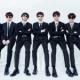 Fãs do BTS se revoltam com Jason Derulo após declaração do cantor
