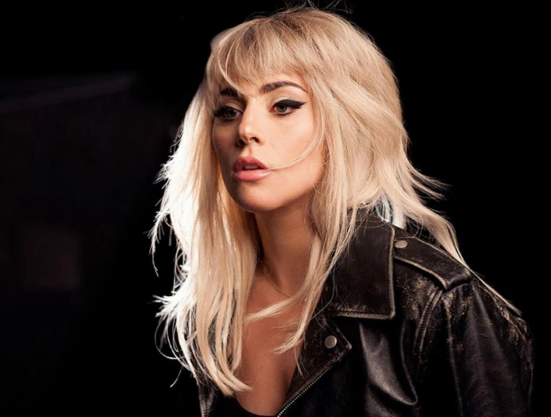Lady Gaga fará show com transmissão ao vivo