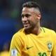 Nova campanha de Neymar gera zoação com Bruna