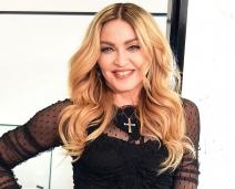 Álbum de Madonna nas plataformas digitais