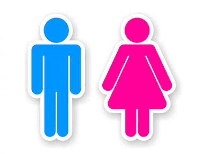 Atitudes femininas que os homens adoram!!