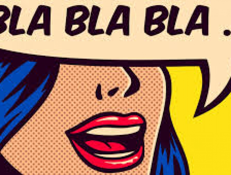 7 mentiras que as mulheres contam para os homens