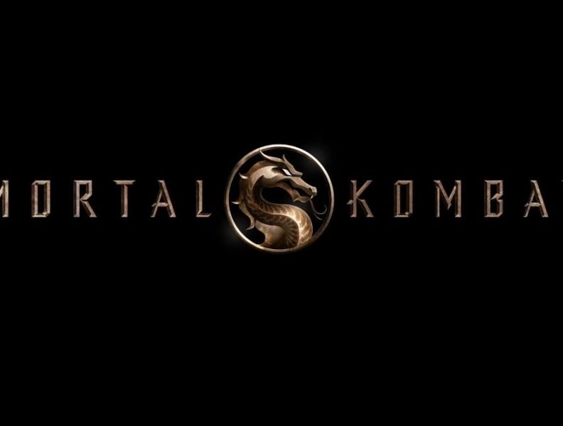 Mortal Kombat de volta ao cinema!