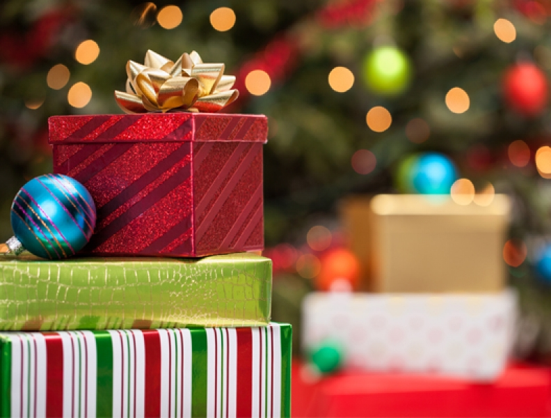 Dicas para devolver/trocar presentes