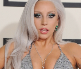 Madonna teme sucesso de Lady Gaga no cinema