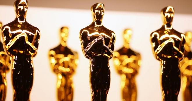 Novidades no Oscar 2019!