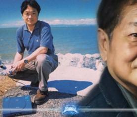 Aos 70 anos, pai do PlayStation está trabalhando de graça em área surpreendente