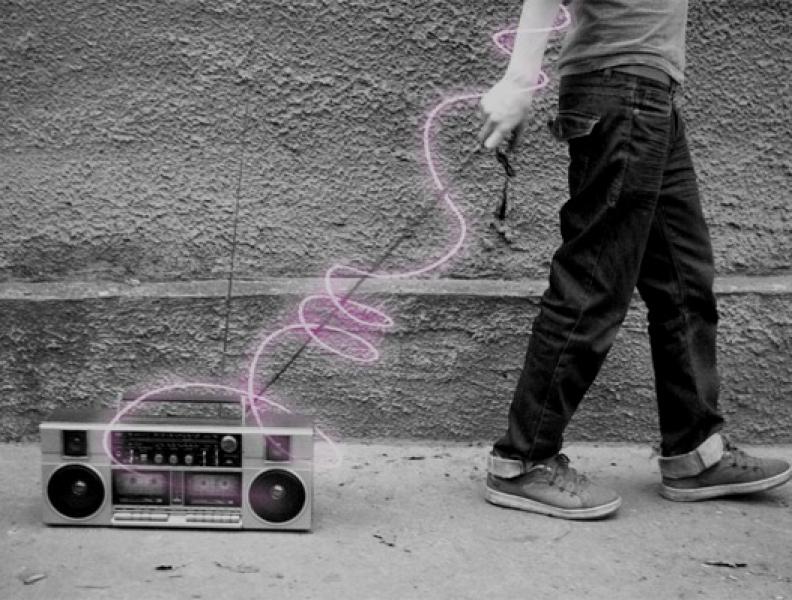 MANCHETES 93FM (28/06)