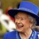 Rainha busca alguém para cuidar de suas redes