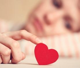 Regras para terminar um relacionamento