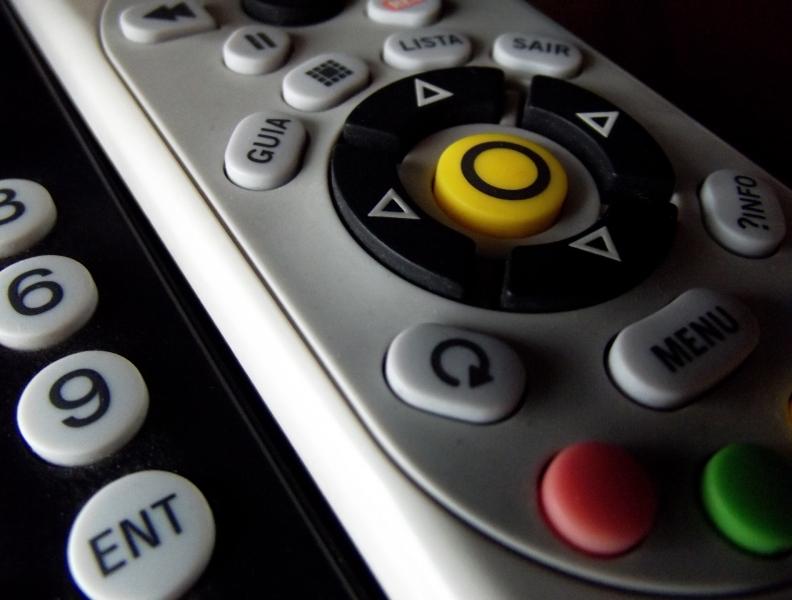 TV DIGITAL – MATOZINHOS