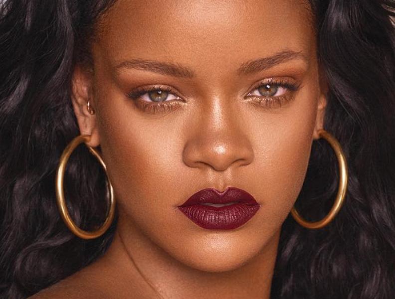 Barbados quer criar museu da Rihanna