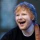 Ed Sheeran terá parcerias misteriosas