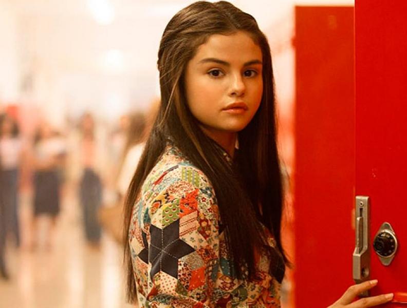 Selena Gomez bate novo recorde no instagram