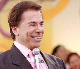 Vida de Silvio Santos vai virar série