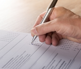 Sete Lagoas lança edital para contratação