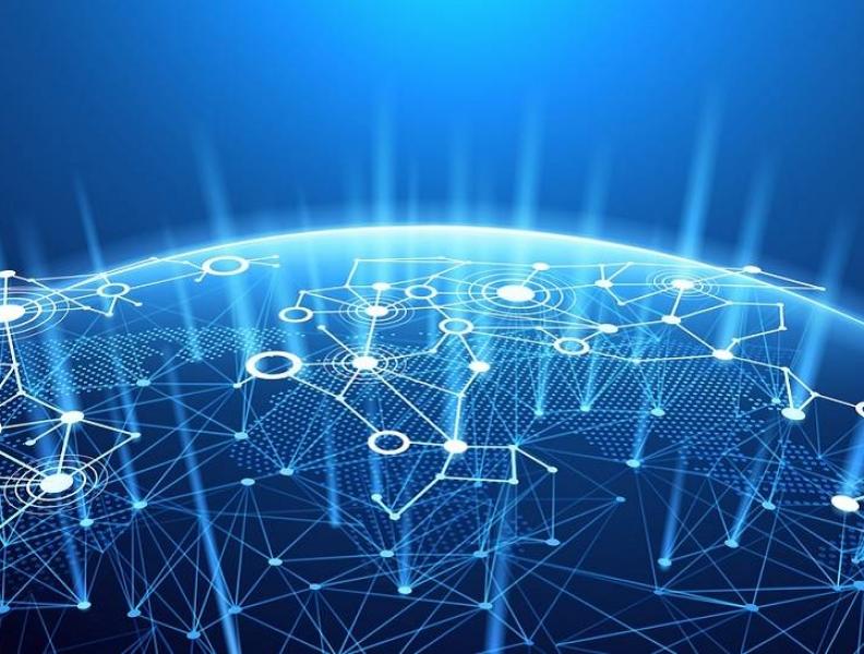 10 previsões para 2019 sobre tecnologia