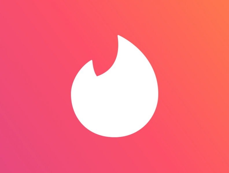 'Jenifers' do Tinder bombam no app