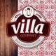 Promoção Villa Gourmet