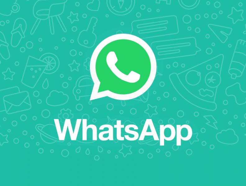 Smartphones que não vão rodar o WhatsApp em 2019