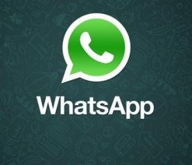 Atualização do WhatsApp gera polêmica